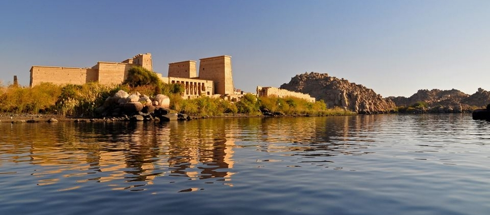 /index.php/55-egypt-guide/egypt-destination/289-aswan